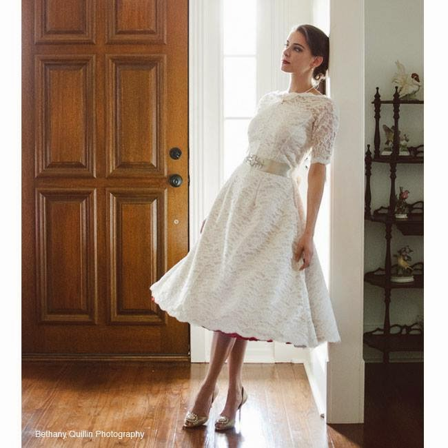 Sewing Patterns For Wedding Gowns