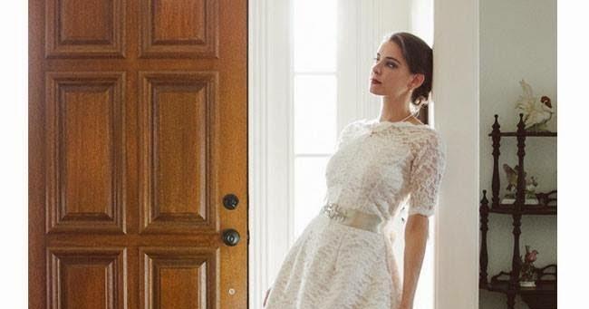 Wedding Gown Patterns Vogue 87 Good