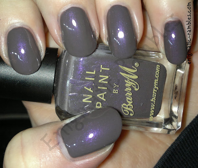 barry-m-dusky-mauve-swatch-enigmatic-rambles-chanel-paradoxical-dupe