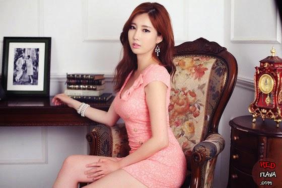 Shin Se-ha photo 012