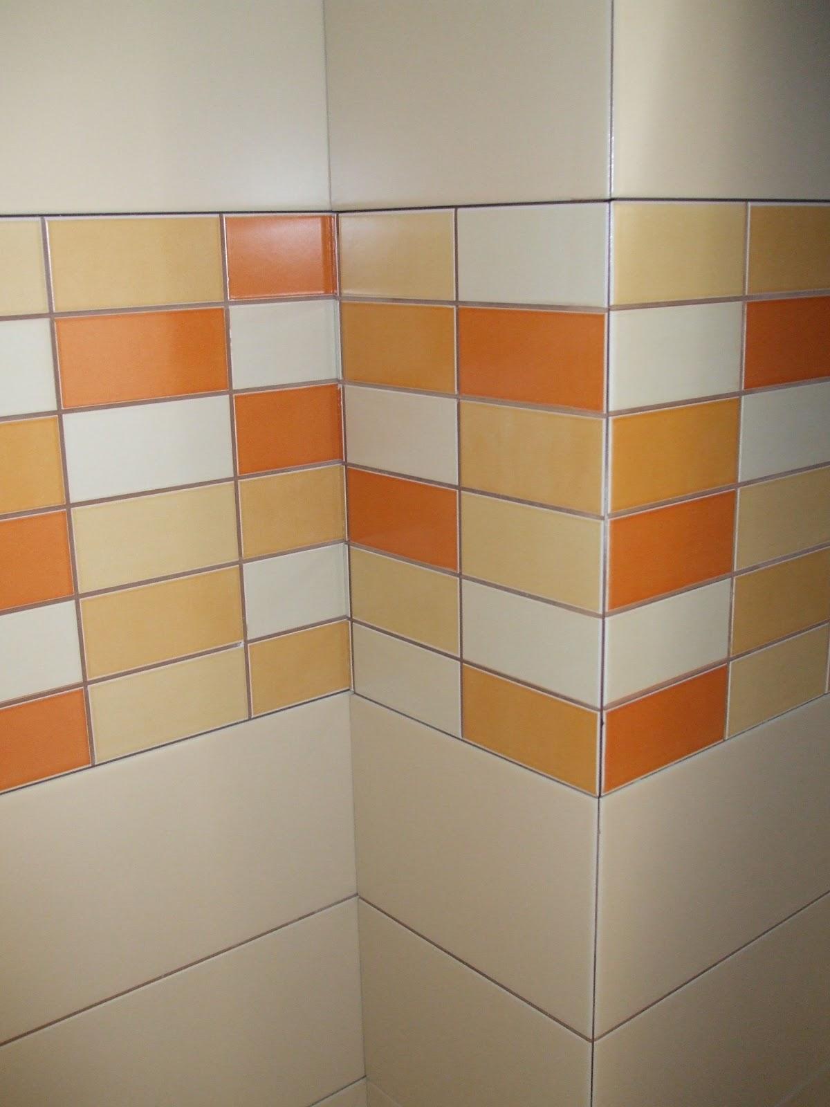 Azulejos Baño Sin Juntas:AZULEJOS, ALICATADOS Y ALICATADORES: marzo 2011