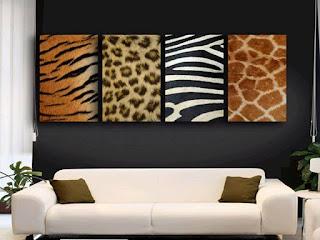 sofa set covers, sofa covers, sofa cover, sofa cover set, sofa set cover