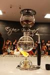 Cafeteira Globinho - Exclusividade!!
