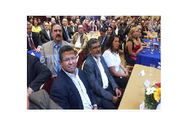 Los Pequeños Burgueses FMLN DE DERECHA - Exfpl MR