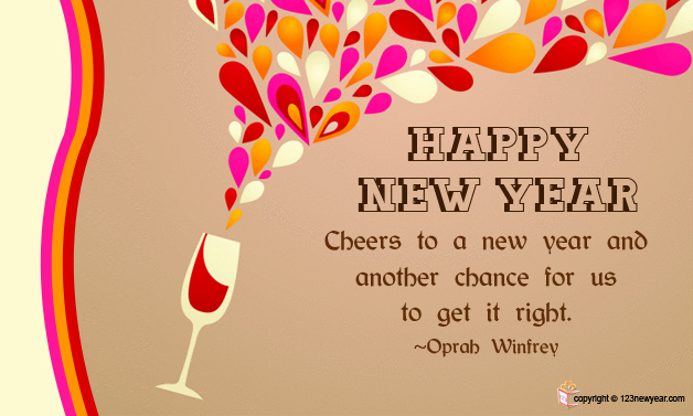 Happy New Year 2015 Wishes Greeting Cards