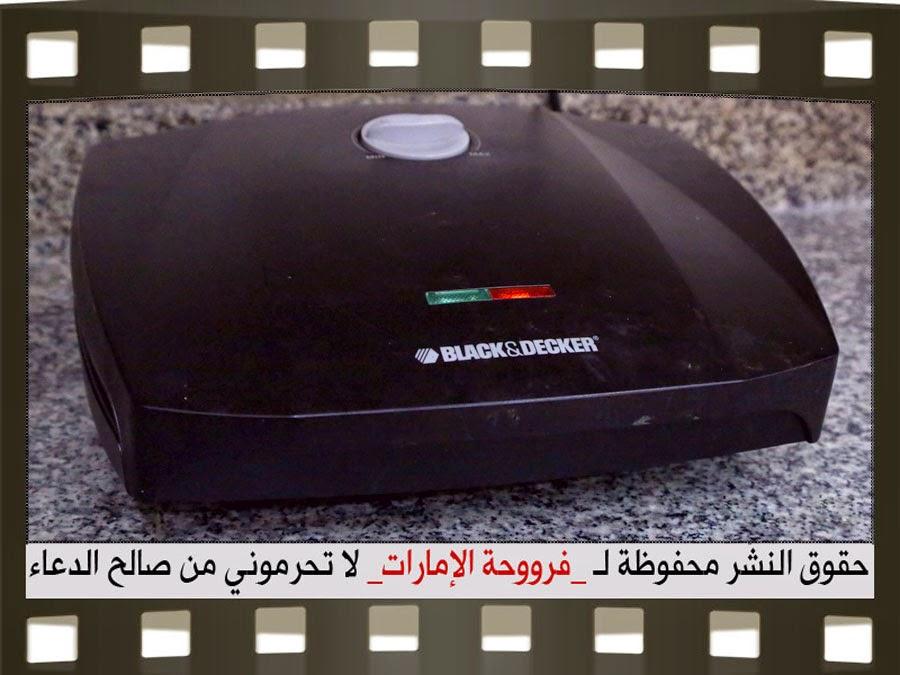 http://1.bp.blogspot.com/-erQbewvSMN4/VWR2uO6nWDI/AAAAAAAAN4E/1fhNwSJreGY/s1600/22.jpg