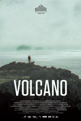 Filme Poster Vulcão DVDRip XviD & RMVB Legendado