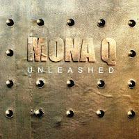 Mona Q - Unleashed (2001)