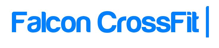 Falcon CrossFit