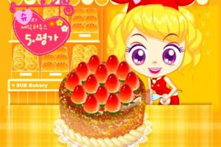 kids cooking games pc new games free online play flash