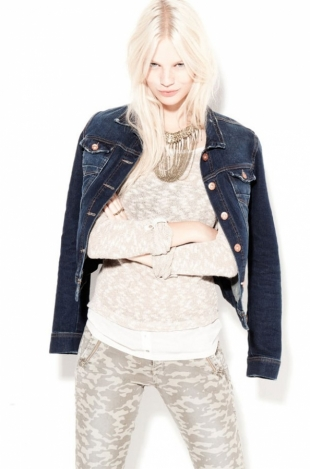 Bsk-by-Bershka-September-2012-Lookbook-4