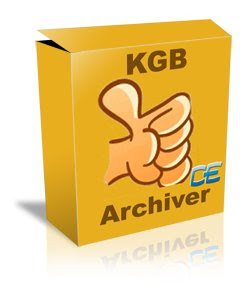 kgb archive free download