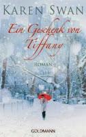 http://www.amazon.de/Ein-Geschenk-von-Tiffany-Roman-ebook/dp/B008L47YSI/ref=sr_1_1_bnp_1_kin?ie=UTF8&qid=1387522731&sr=8-1&keywords=ein+geschenk+von+tiffany