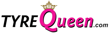 OFFICIAL TYRE & RIMS SPONSOR - TYRE QUEEN