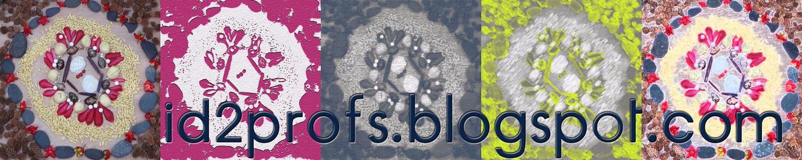 id2profs.blogspot.com