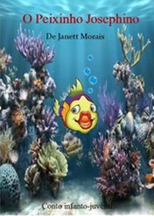 Peixinho Josephino
