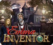 Emma and the Inventor v1.0-TE
