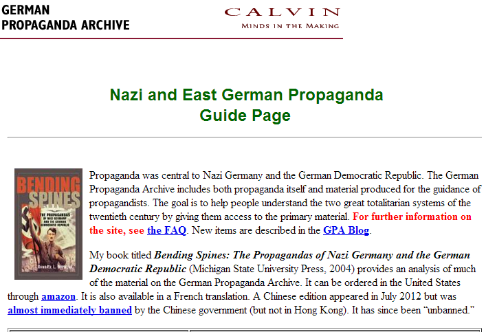 nazi germany history essay questions History nazi germany essayq: how important were economic factors in the rise to power of the nazi party between 1919 and 1933 germany before 1933 was in a very dark and depressive state.