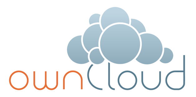Owncloud android contacts sync