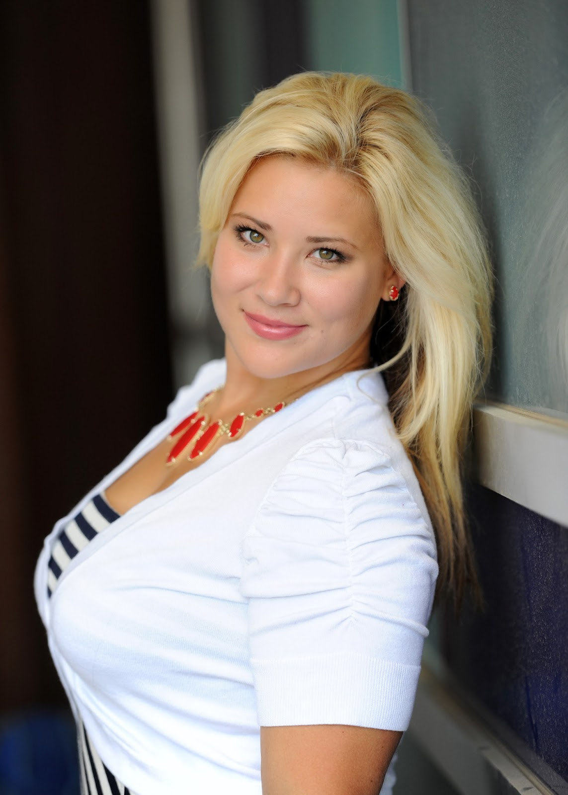 Cheri Garcia