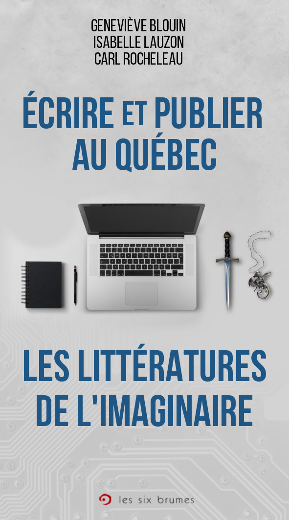 Guide pratique pour les auteurs