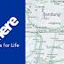Live Traffic HERE Maps Kini Dapat Dinikmati di Kota Bandung dan Surabaya