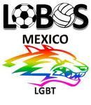 LOBOS MEXICO