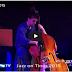 Jazz on Tinos 2015 (video)