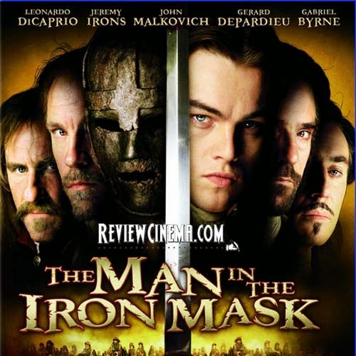 "<img src=""The Man in the Iron Mask.jpg"" alt=""The Man in the Iron Mask Cover"">"