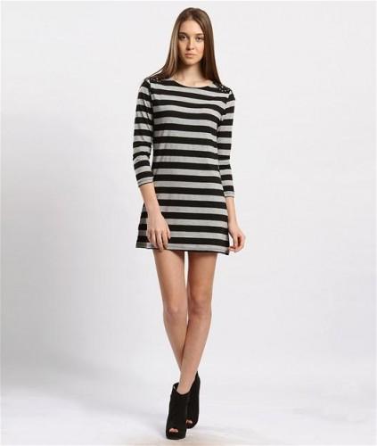 collezione 2013 sezonu elbise modelleri-9