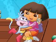 قصص اطفال العاب الاطفال اناشيد اطفال ملابس اطفال