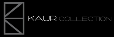 Check out my accessories line Kaur Collection