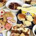 Las dietas sin grasas son poco eficaces a largo plazo según estudio