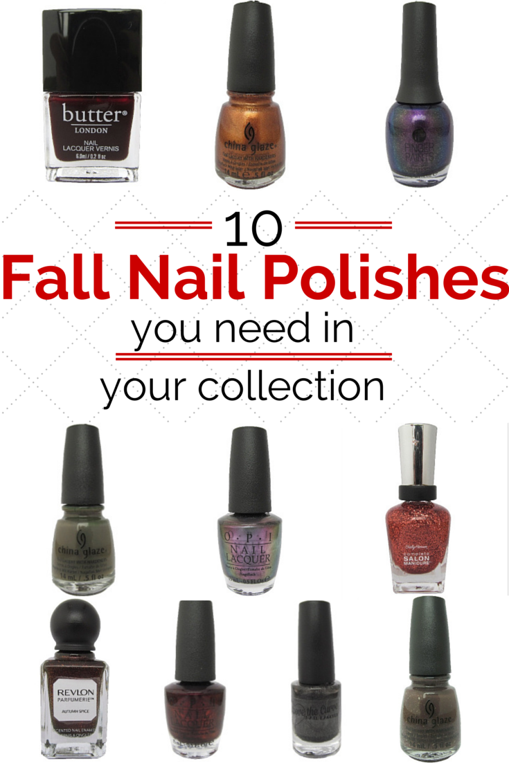 Top-10-Nail-Polish-Colors-For-Fall