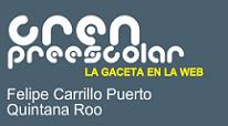 Biblioteca Electrónica del CREN