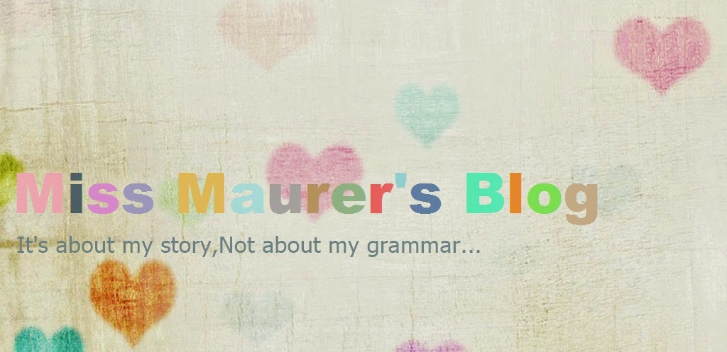 My BB :: Blog for Blogger