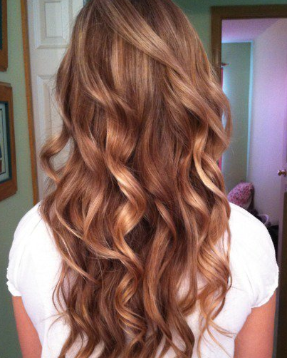 hair-waves-hairstyle-fashion-trend9-2012