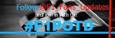@F1_Fans_Updates