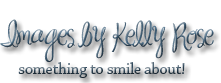 Kelly's Blog