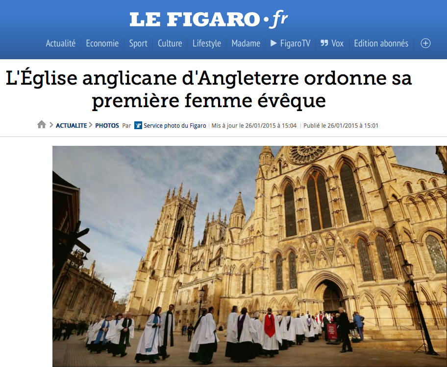 http://www.lefigaro.fr/photos/2015/01/26/01013-20150126ARTFIG00245-l-eglise-anglicane-d-angleterre-ordonne-sa-premiere-femme-eveque.php#next
