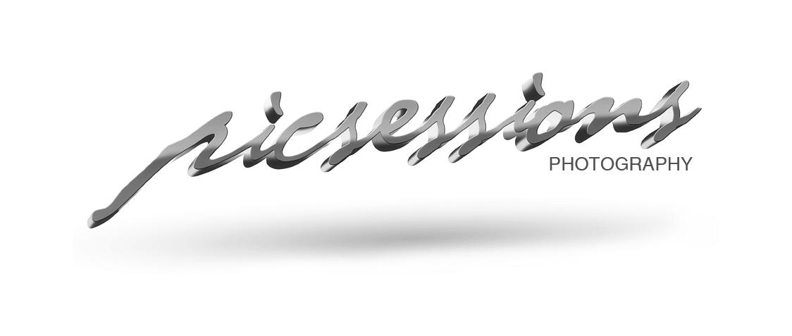 picsessions