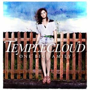 Templecloud - One Big Family Lyrics | Letras | Lirik | Tekst | Text | Testo | Paroles - Source: mp3junkyard.blogspot.com