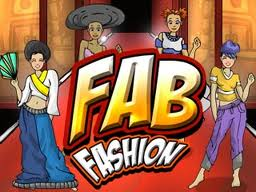 Fab Fashion Install exe GameHouse - Free Download Games House for Kids