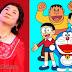Lirik Lagu Doraemon Versi Bahasa Jepang dan Artinya