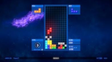 Sexy Tetris Game Free Download 112