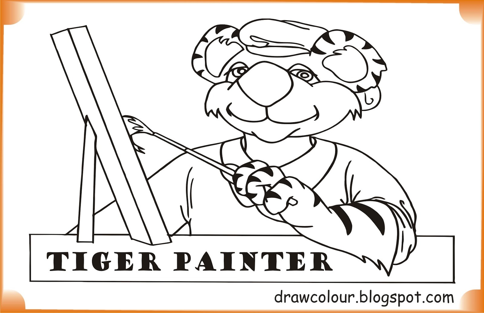 printable-tiger-painter-coloring-pages