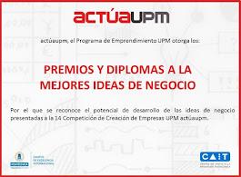 http://actuaupm.blogspot.com.es/2017/04/premios-y-diplomas-las-mejores-ideas-de.html