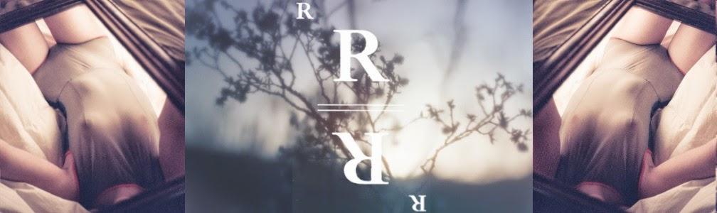 Rachel Rector