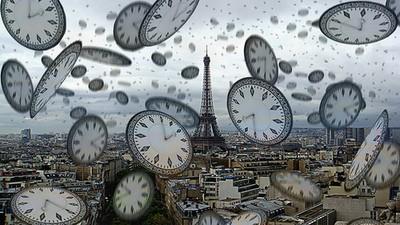 Bienvenidos al nuevo foro de apoyo a Noe #201 / 12.12.14 ~ 14.12.14 - Página 3 Time+flying+paris