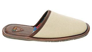 zapatillas marujo
